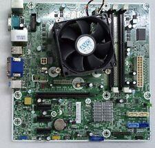 ✅Carte Mère HP ProDesk 400 G1  / Socket 1150 / DDR3 / USB 3.0