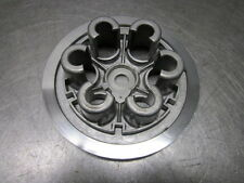 KTM 1998 380 SX MXC Outer Pressure Plate