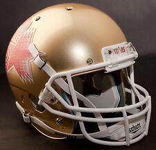 PHILADELPHIA STARS 1983-1984 Authentic GAMEDAY Football Helmet USFL