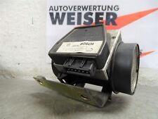 Luftmassenmesser Luftmengenmesser Volvo 940  986280101  582081A