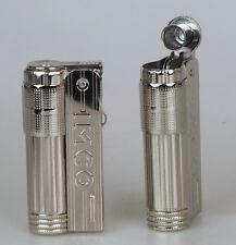 IMCO Feuerzeug Super-Triplex 6700P Schriftzug