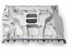 For 1962-1971 Ford Galaxie 500 Intake Manifold Edelbrock 41497ZT 1963 1964 1965