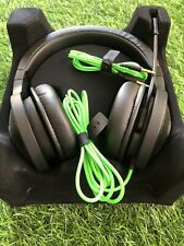 Razer RZ04 Essential Wired Headband Headsets For Gaming