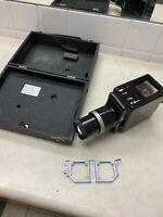 Vintage Kodak Kodaslide Projector Model 1A W/Projecto Case - Works