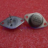 1 PCS UA78H05ASC TO-3 5-Volt 5-Amp Voltage Regulators