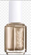 ESSIE FULL SIZE 0.46fl - Good As Gold