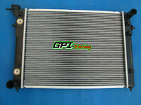 Brand New Radiator for Holden Commodore VN/VG/VP/VR/VS V6 Auto/Manual