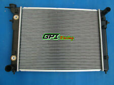 For Radiator Holden Commodore VN/VG/VP/VR/VS V6 Auto/Manual
