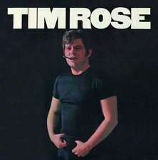 Rose Tim - Tim Rose NEW CD