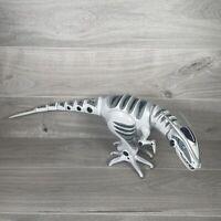 Roboraptor Wowwee Electronic Robot Toy Dinosaur ** SPARES & REPAIRS**