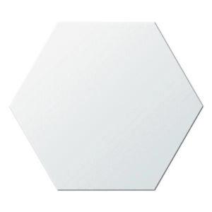 Hexagon Mirror - Acrylic safety mirror