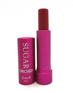 Fresh Sugar Tinted Lip Treatment SPF 15 ~ Orchid ~ 0.15 oz / 4.3 g