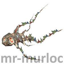 Tuskarrdrachen ✯ Tuskarr Kite ✯ WoW TCG Pet ✯ Loot Item Haustier