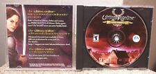 Ultima Online Age Of Shadows (Pc) by Ea Games, 2003