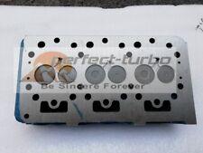Kubota d950 d 950 sistema de sellado agujas Disa sellado motor zkd denso frase b1600