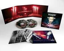 Waters, Roger - Roger Waters The Wall NEW CD