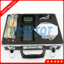 Digital OLED Metal Materials Hardness Tester 170-960HLD Hardness Measuring Gauge