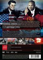 COLD WAR DOKU - DOKUMENTATION  3 DVD NEU