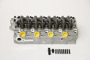 Mitsubishi Challenger, L200, Pajero, Shogun, 2.5 TD 4D56T New cylinder head