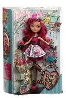 Ever After High Hat-Tastic Briar Beauty Doll  NEW