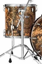 """Pearl Masters Complete MCT 18"""" Floor Tom/Finish #823/Cain & Abel/MCT1816F-C823"""