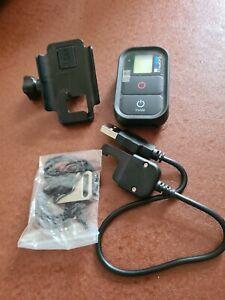 Gopro 3 4 5 6 Remote Control