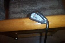 BRAND NEW Ben Hogan BH 5 mens 6 iron steel regular  RH
