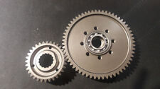 DUCATI PRIMARY GEARS MONSTER S4 / 749 / 996 / 998 / 999 (NOS) 17020321A