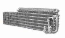 Mercedes-Benz W126 300SE Base 1988-1991 A/C Evaporator Core Tube Fin OE NEW