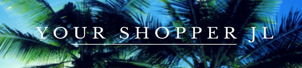 Your Shopper JL