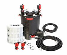 Fluval FX6 Mehrstufen Außenfilter bis 1500 Liter Synchronantrieb 41 W 3.500 l/h
