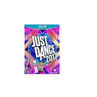 Just Dance® 2017 - Nintendo Wii U