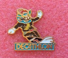 Pins DECATHLON SURF Magasin De Sport