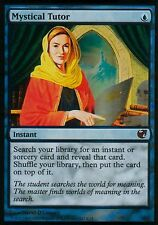 Mystical Tutor FOIL | NM | FtV: Exiled | Magic MTG
