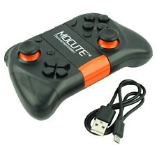 Mocute 050 Gamepad Remote Game Controller Wireless Bluetooth for Android IOS