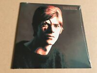 "David Bowie The Shape Of Things To Come [ that's a promise 7""] red Vinyl BOWIE10"