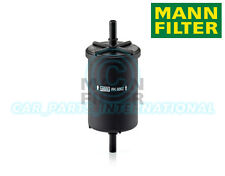 Mann Hummel OE Quality Replacement Fuel Filter WK 6002