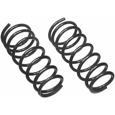 For Dodge Ram 2500 3500 5.9 6L 4WD 1995-2002 Front Variable Rate 423 Coil Spring