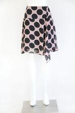 Alannah Hill Regular Polka Dot Skirts for Women