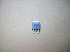 IRLR3705Z POMPE A INJECTION BOSCH VP29 VP30 VP44 PSG5 PSG16