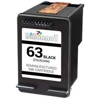 HP63F6U62AN BlackforHPOfficejet3830383138323833 38344650 4652 4655
