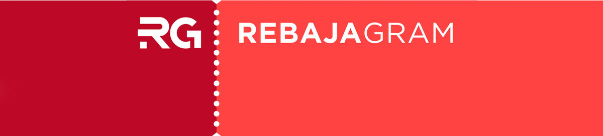 RebajaGram