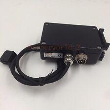G2.110.1461 / 61.110.1461 Heidelberg 52 74 102 46 Machines photocell sensor