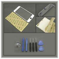 FRONTGLAS für iPhone 7 /8 Plus 5,5 WEISS Glas Touchscreen Retina NEU & OVP