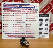 Resistenza Ventola Motore Fiat Grande Punto Dal 2005 -> Mod. 2