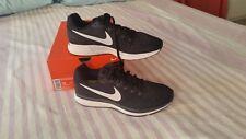 Nike Pegasus 34 Black/White UK 9 Unworn