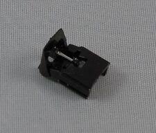 Sostituzione Stilo Ago Audio Technica atn51 GARRARD gs22 SANYO st515 769
