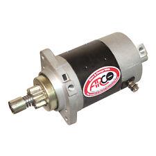 Starter Motor 9 Tooth ARCO Suzuki 115-140hp 2 Stroke  31100-94601