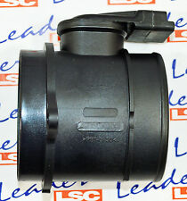 Fiat SCUDO / Mazda 3 / MINI - 1.6 / 2.0 D TD - MASS AIR FLOW METER / MAF - NEW
