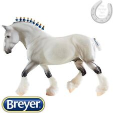 Breyer Traditional – Shire – 1:9 scale – New for 2018